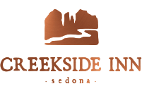 Creekside Inn Sedona